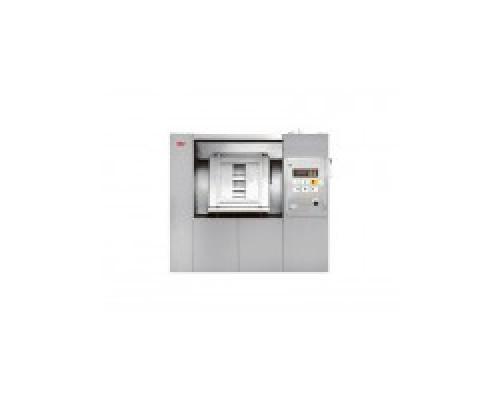 Барьерная стиральная машина UniMac  UВ1400