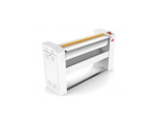 Гладильный каток GMP 160.30VAR