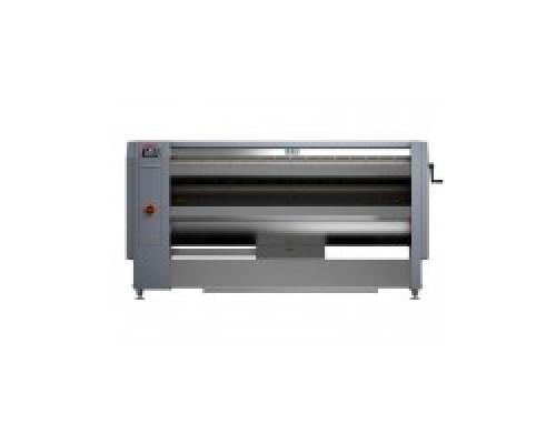 Гладильно-сушильный каток UniMac  FCU2080/320