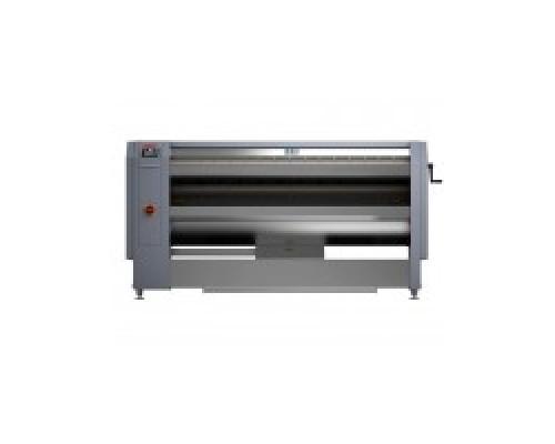 Гладильно-сушильный каток UniMac  FCU3200/500