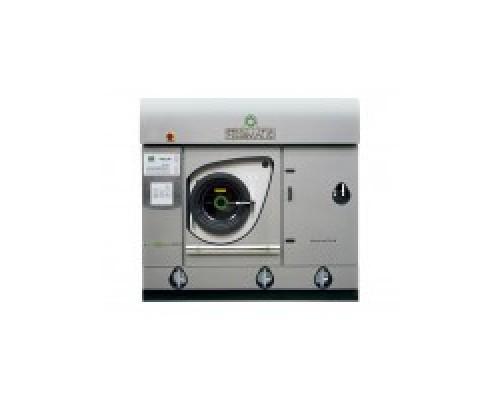 Машина химической чистки на перхлорэтилене Mac Dry  сер. MD3123  электрическая