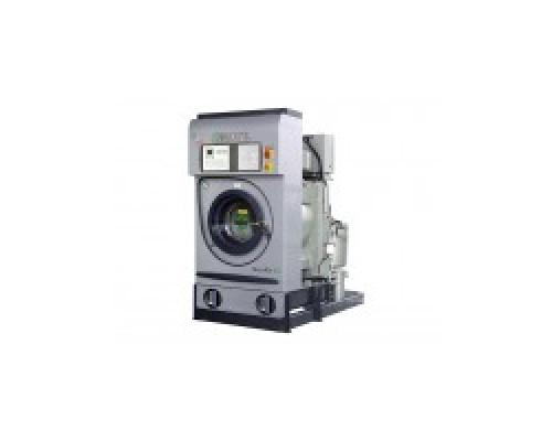 Машина химической чистки на перхлорэтилене Mac Dry  сер. MD3152S  электрическая