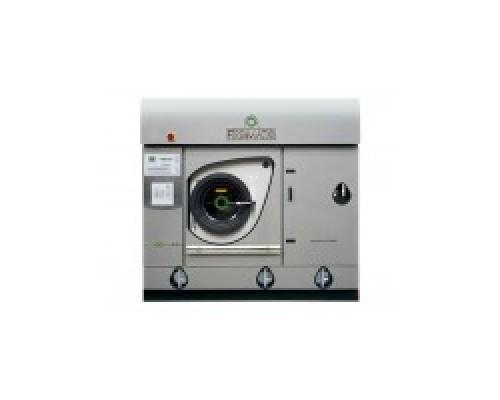 Машина химической чистки на перхлорэтилене Mac Dry  серии MD3153  электрическая