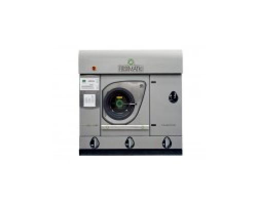 Машина химической чистки на перхлорэтилене Mac Dry MD3183  электрическая