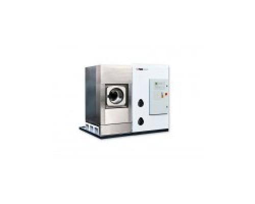 Машина химической чистки на углеводородном растворителе Mac Dry Multi-Jet 2.0