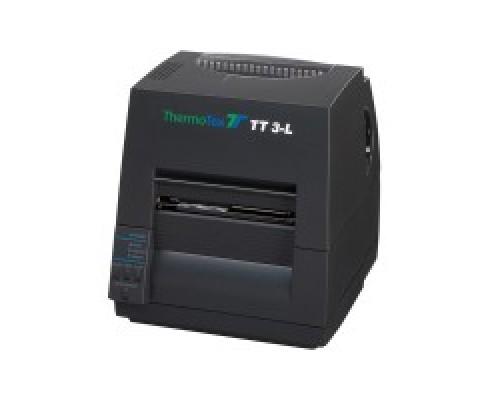 Система маркировки одежды ThermoTex TT3-L