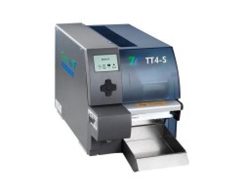 Система маркировки одежды ThermoTex TT4-S