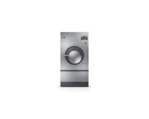 Сушильная машина UniMac  UU025EREM1S2W02
