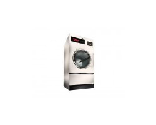Сушильная машина UniMac  UU050ERUM1B2W03