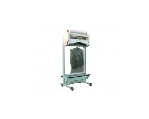 Упаковочное оборудование для фасонного белья Artmecc IPBS099 CL