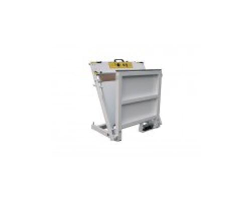 Упаковочное оборудование для прямого белья Artmecc IPO1
