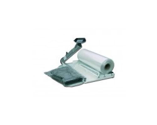 Упаковочное оборудование для прямого белья Artmecc MLPS L600