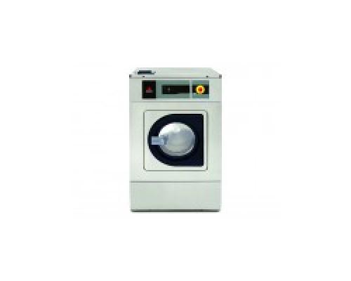 Высокоскоростная стирально-отжимная машина Fagor LA-35 TP E