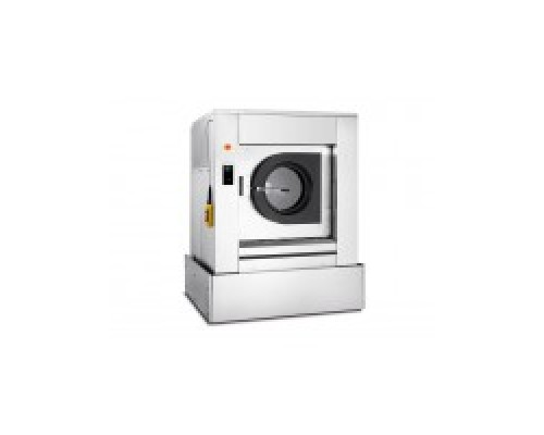 Высокоскоростная стирально-отжимная машина Fagor LA-45 TP E