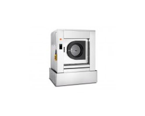 Высокоскоростная стирально-отжимная машина Fagor LA-60 TP E