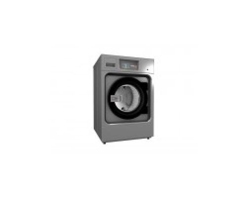Высокоскоростная стирально-отжимная машина Fagor LAP-08 TP2 E V