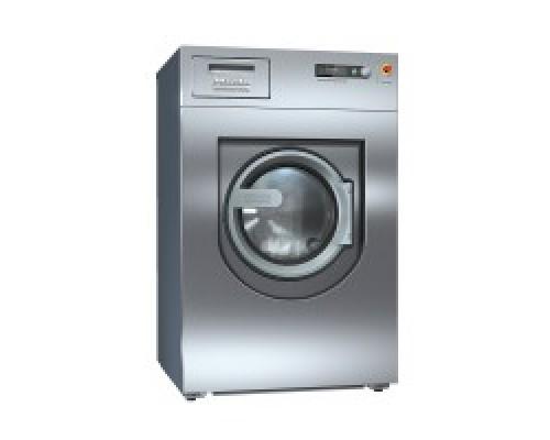Высокоскоростная стирально-отжимная машина Miele PW818 EL MF