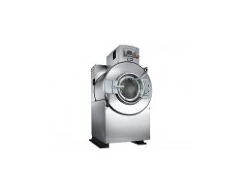 Высокоскоростная стирально-отжимная машина UniMac  UW065