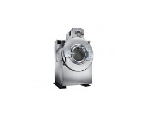 Высокоскоростная стирально-отжимная машина UniMac  UW130