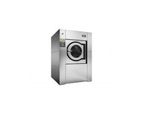Высокоскоростная стирально-отжимная машина UniMac  UY450