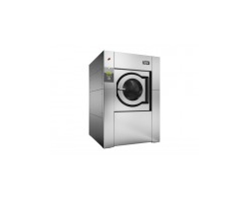 Высокоскоростная стирально-отжимная машина UniMac  UY600