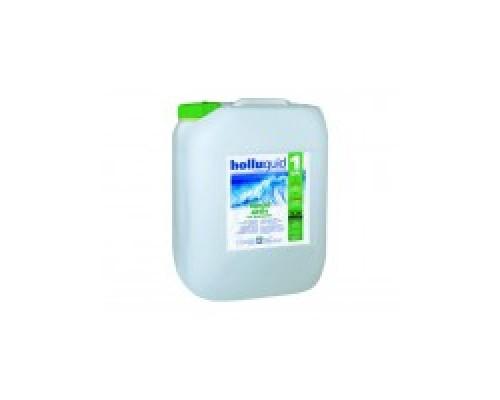 Жидкое моющее средство для автоматического дозирования Hollu Holluquid 1 UA 20кг