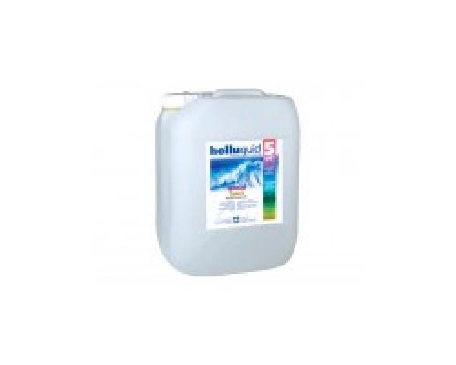 Жидкое моющее средство для автоматического дозирования Hollu Holluquid 5 UT 20кг