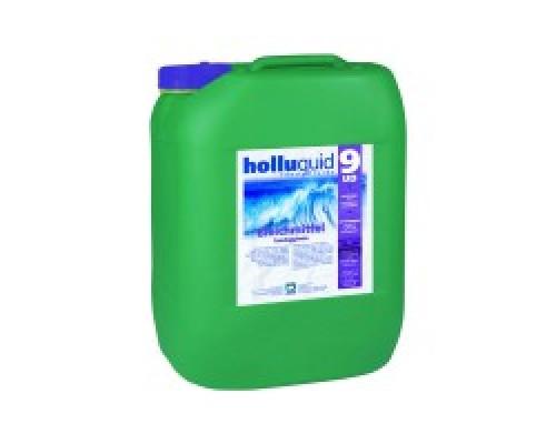 Жидкое моющее средство для автоматического дозирования Hollu Holluquid 9 UD 22 кг