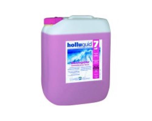 Жидкое моющее средство для автоматического дозирования Hollu Кондиционер для белья Holluquid 7 UF 20 кг