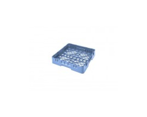 Кассета для мойки и хранения Cambro BR258 168