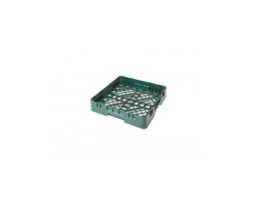 Кассета для мойки и хранения Cambro BR258 414