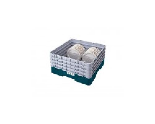 Кассета для мойки и хранения Cambro CRP 631013