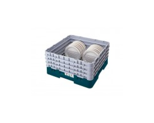 Кассета для мойки и хранения Cambro CRP301519 151