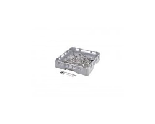 Кассета для мойки и хранения Cambro FR258 151