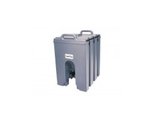 Термоконтейнер Cambro 1000LCD 401
