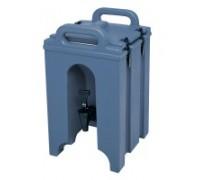 Термоконтейнер Cambro 100LCD 401