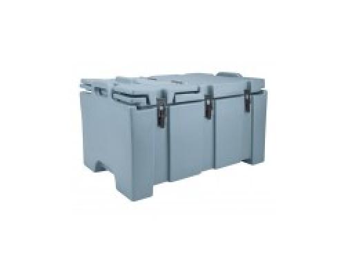 Термоконтейнер Cambro 100MPCHL 401