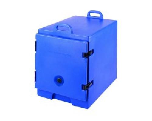 Термоконтейнер Cambro 300MPC 401
