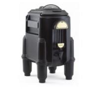 Термоконтейнер Cambro CSR3 110
