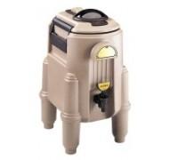 Термоконтейнер Cambro CSR3 417