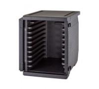 Термоконтейнер Cambro Go Box EPP4060F9R