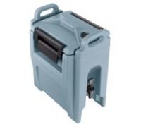 Термоконтейнер Cambro UC250 192