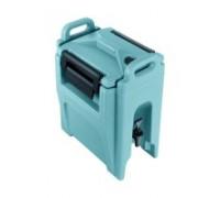 Термоконтейнер Cambro UC250 401