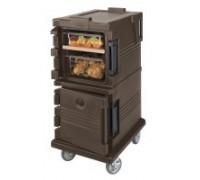 Термоконтейнер Cambro UPC600 401