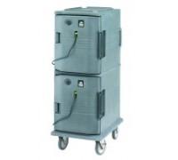 Термоконтейнер Cambro UPCH8002 401