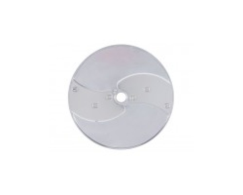 Аксессуар Robot Coupe диск-слайсер 28166 0,6 мм для миндаля для R 502, CL 50/CL 50Ultra/CL 52/CL 55/CL 60