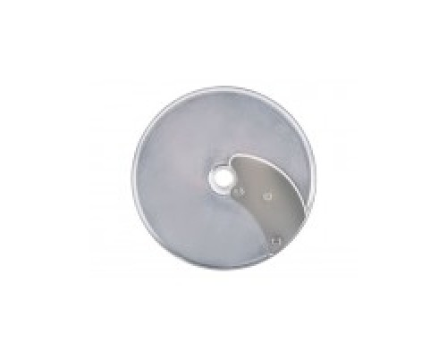 Аксессуар Robot Coupe диск-слайсер 28196 6 мм для овощерезки CL50