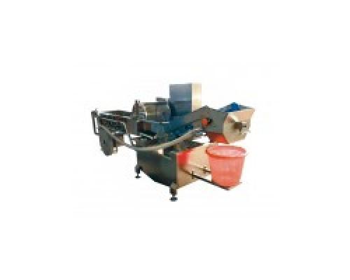 Флотационная овощемоечная машина Turatti ADRIA