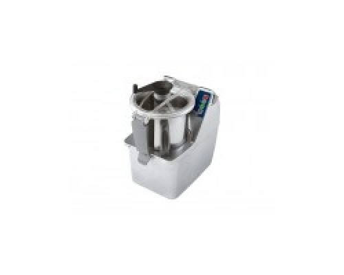 Куттер Electrolux 603317