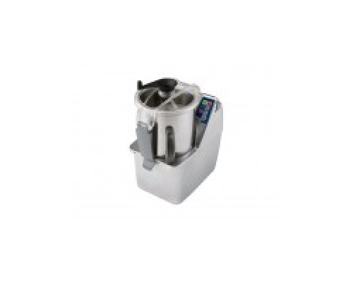 Куттер Electrolux 603318